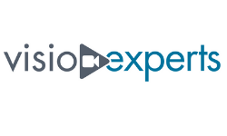 visio-experts.fr Logo