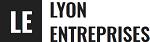 Article Visio-Avocats Pro Lyon Entreprises